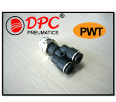 PWT Series