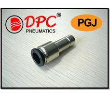PGJ Series