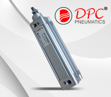 DNC Series ISO6431