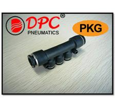 PKG Series