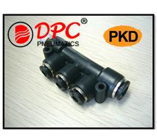 PKD Series