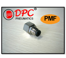 PMF Series