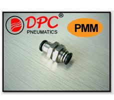 PMM Series