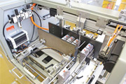 Regulatory developments drive pneumatics safety growth